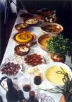 Gastronomia 1