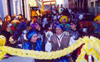 carnavales11_jpg