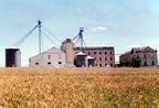 Granja de Torrehermosa - Industria y Artesania