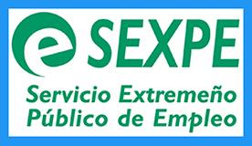 SEXPE - Servicio Extremeño Público de Empleo