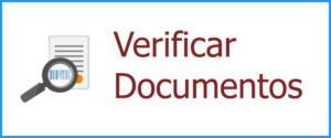 Verificar Documentos - Granja de Torrehermosa