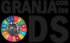 Granja con los ODS